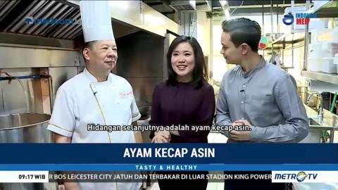 Budaya Kuliner Hong Kong (2)