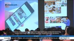 Menuju Peradaban Digital (2)