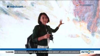 Menuju Peradaban Digital (3)