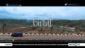 Journey to Garut (1)