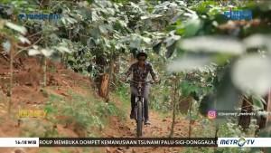 Journey to Garut (2)