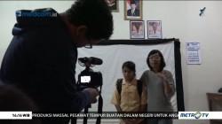 Behind The Scene EADC 2018: Menjadi Indonesia (2)