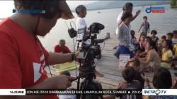 Behind The Scene EADC 2018: Menjadi Indonesia (3)