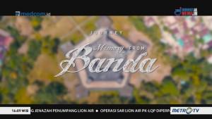 Journey Memory from Banda (1)