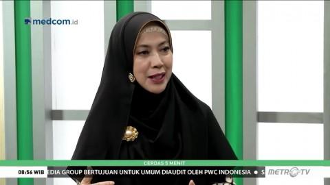 Semangat Gotong Royong dalam Asuransi Syariah