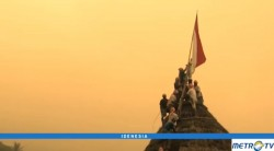 Highlight Idenesia - Arsitektur Nusantara