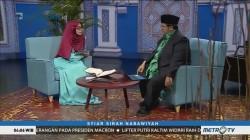 Agama Sebagai Solusi Problem Kemanusiaan (1)