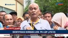 Keluarga Minta Evakuasi Dilakukan hingga Seluruh Korban Lion Air