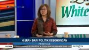 Sosiolog: Politik Itu Harus Beretika, Bukan Menurunkan Derajat