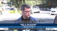 Kasus Penembakan Massal di California, 13 Orang Tewas