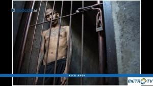 Penderita Gangguan Jiwa di Bali Capai 9 Ribu Orang