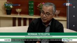 Pahlawan Keuangan, Andalan Masa Depan (3)