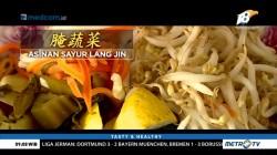 Kuliner ala Cina Benteng (1)