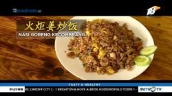 Kuliner ala Cina Benteng (3)