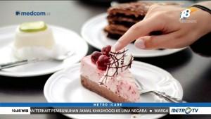 Peran Keluarga dalam Menangkal Diabetes (1)