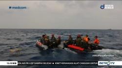 Misi Penyelamatan (1)