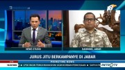 Jurus Jitu Berkampanye di Jabar (2)