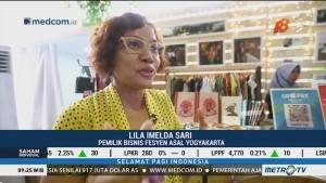 Tren Bisnis Digital di Indonesia