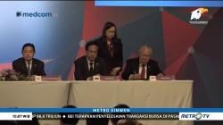 Agenda Utama Indonesia di KTT ASEAN 2018