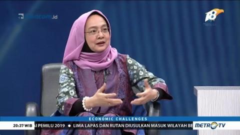 Setahun Tersisa Jokowi-JK (3)