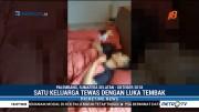 Rangkuman Fenomena Pembunuhan Satu Keluarga