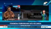 Pembunuhan Sekeluarga di Bekasi, Polisi Perlu Mencari Detail