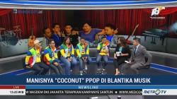 Eksistensi Project Pop di Musik Indonesia