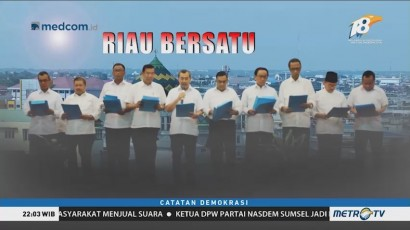 Riau Bersatu (1)