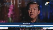 Riau Bersatu (2)