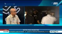 Mencari Motif Pembunuhan Satu Keluarga di Bekasi (2)