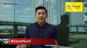 Highlights #SepekanTerakhir [With Marvin Sulistio] - Episode 36