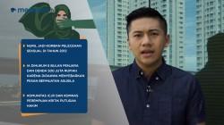 #SepekanTerakhir [With Marvin Sulistio] - Episode 36