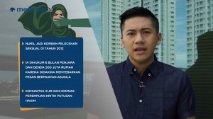 #SepekanTerakhir [With Marvin Sulistio] - Episode 36