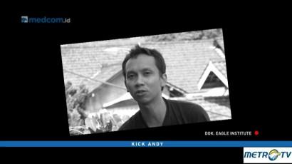 Kick Andy - Pemilik Masa Depan (1)