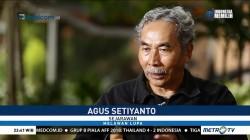 Tapak-tapak Sejarah di Bengkulu (2)