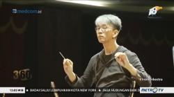 Ironi Orkestra