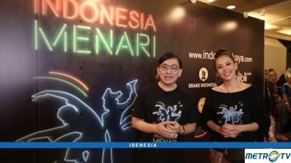Idenesia - Indonesia Menari 2018 (1)