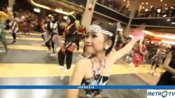 Idenesia - Indonesia Menari 2018 (3)