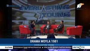 Drama Woyla 1981 (2)