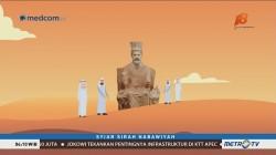 Pelestarian Pemujaan Berhala oleh Kaum Quraisy (1)
