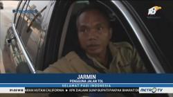 Respons Masyarakat soal Pemberlakuan Tarif Tol Desari