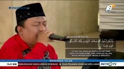 Khazanah Islam Spesial Maulid Nabi: Agama dalam NKRI (1)