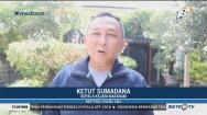 Kejari Mataram Harap Baiq Nuril Segera Ajukan PK