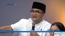 Q & A - Politisi Muda Bisa Apa? (6)