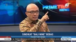 Renae <i>Bali Nine</i> Tidak Pantas Bebas