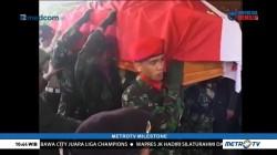 Metro TV Milestone: Tragedi Adam Air hingga Kasus Korupsi Gayus Tambunan (2)