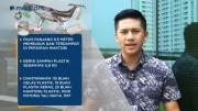 #SepekanTerakhir [With Marvin Sulistio] - Episode 37