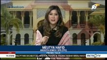 Sendiri pun Indonesia Harus Tetap Dukung Palestina