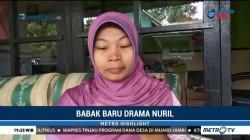 Babak Baru Drama Nuril