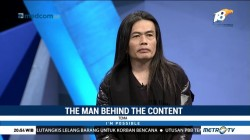 The Man Behind The Content (4)